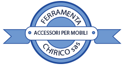 LOGO_CHIRICO_5.9x8.9