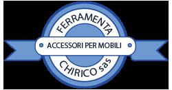 LOGO_CHIRICO_5.9×8.9